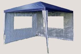 festival pavillons festival. Black Bedroom Furniture Sets. Home Design Ideas