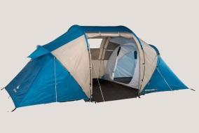Festival Zelt Zelte Zubehör Für Festivals